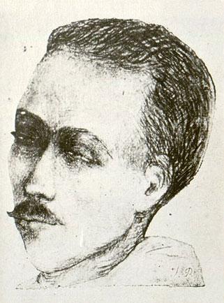 Arthur_Rimbaud_mourant_par_Isabelle_Rimbaud